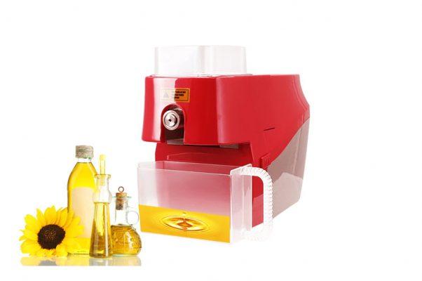 Cách để làm dầu dừa nguyên chất an toàn tại nhà
