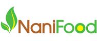 Nanifood.com.vn