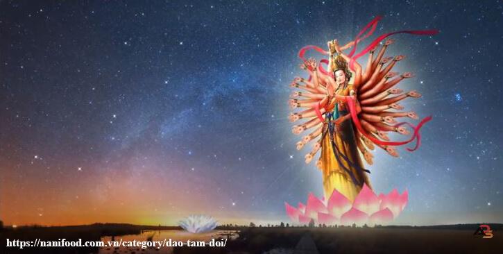 Phật Pháp Vô Biên. Nghe Kinh Sám Hối Mỗi Ngày - Nghiệp Tiêu - Phước Sanh